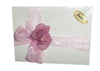 Mothers Day White Box
