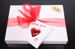 Valentines luxury Box
