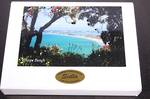 Ohope Beach Gift Box