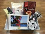 Relax & Enjoy Gift Basket