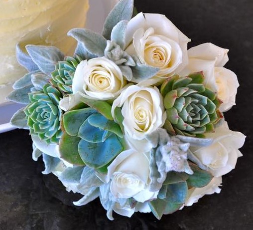 Bridal Bouquet (2)