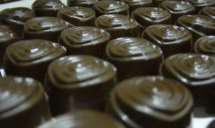 facebook chocolates(copy)